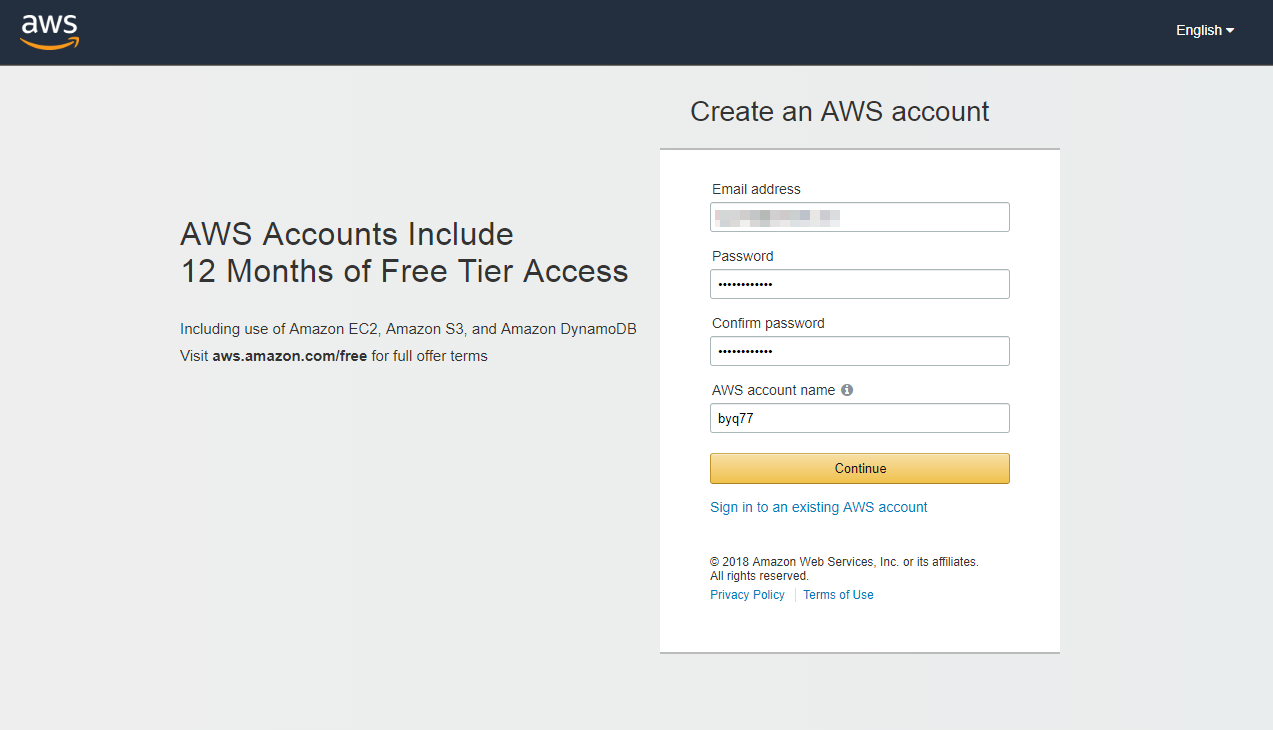 Run ROS tutorials using AWS RoboMaker · Husarion Docs