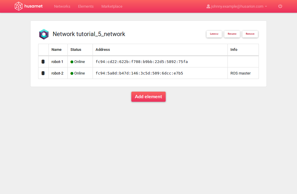 husarnet-network-ready